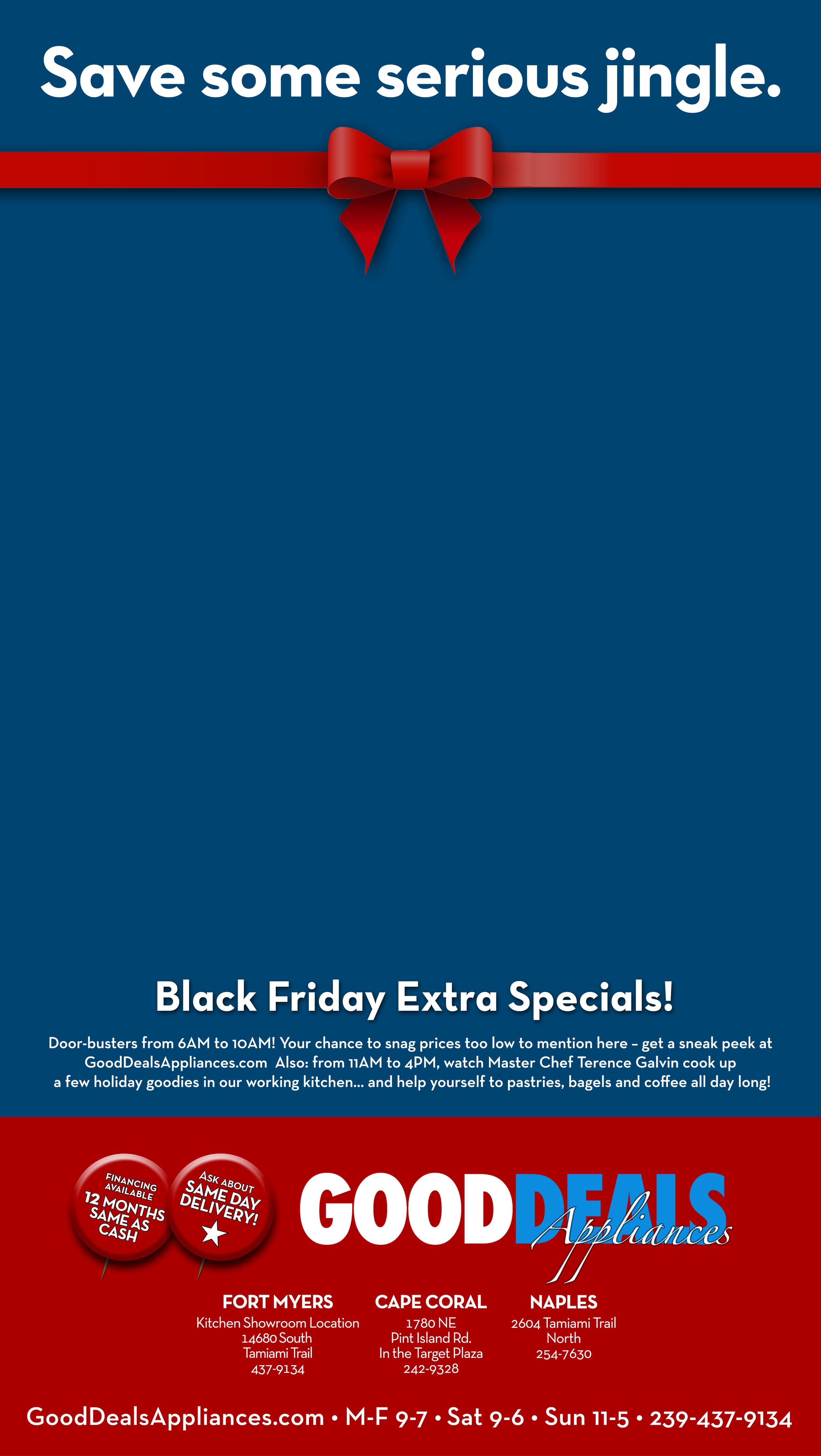GoodDeals Black Friday Singles Ad R.png