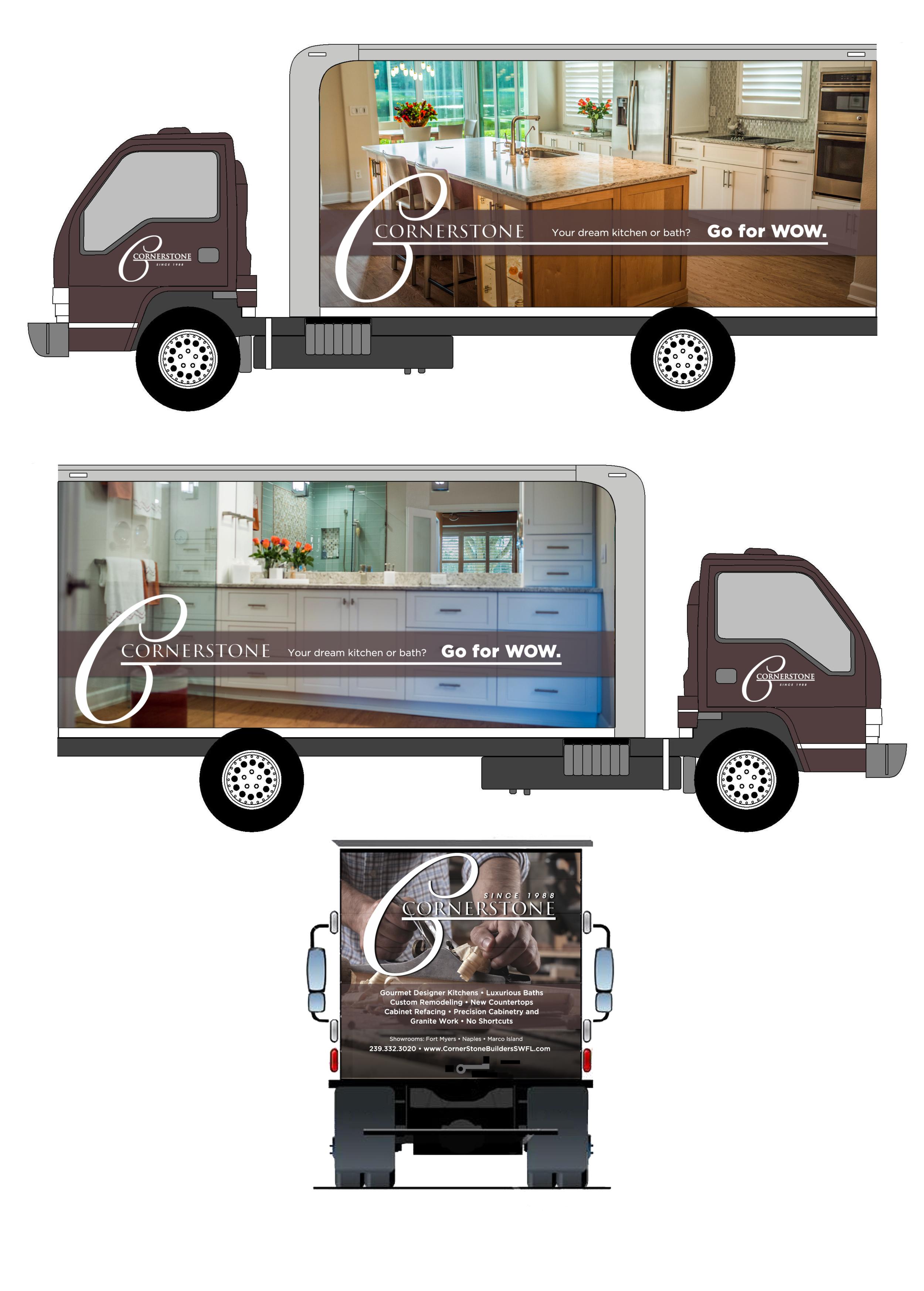 CS Truck 11-6-17.png