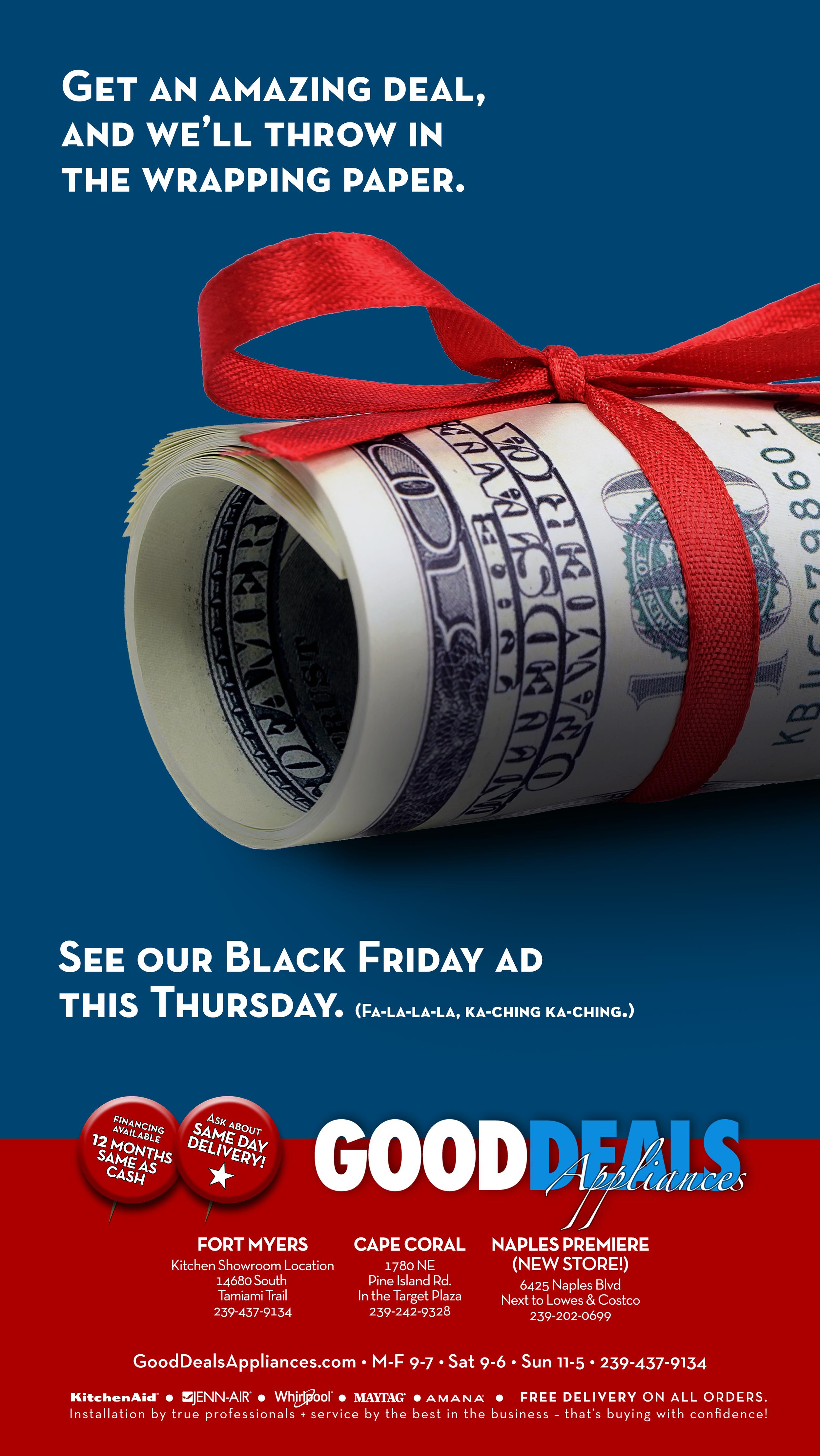 GoodDeals Black Friday Teaser Ad Comp #7 • 11-2-18.png