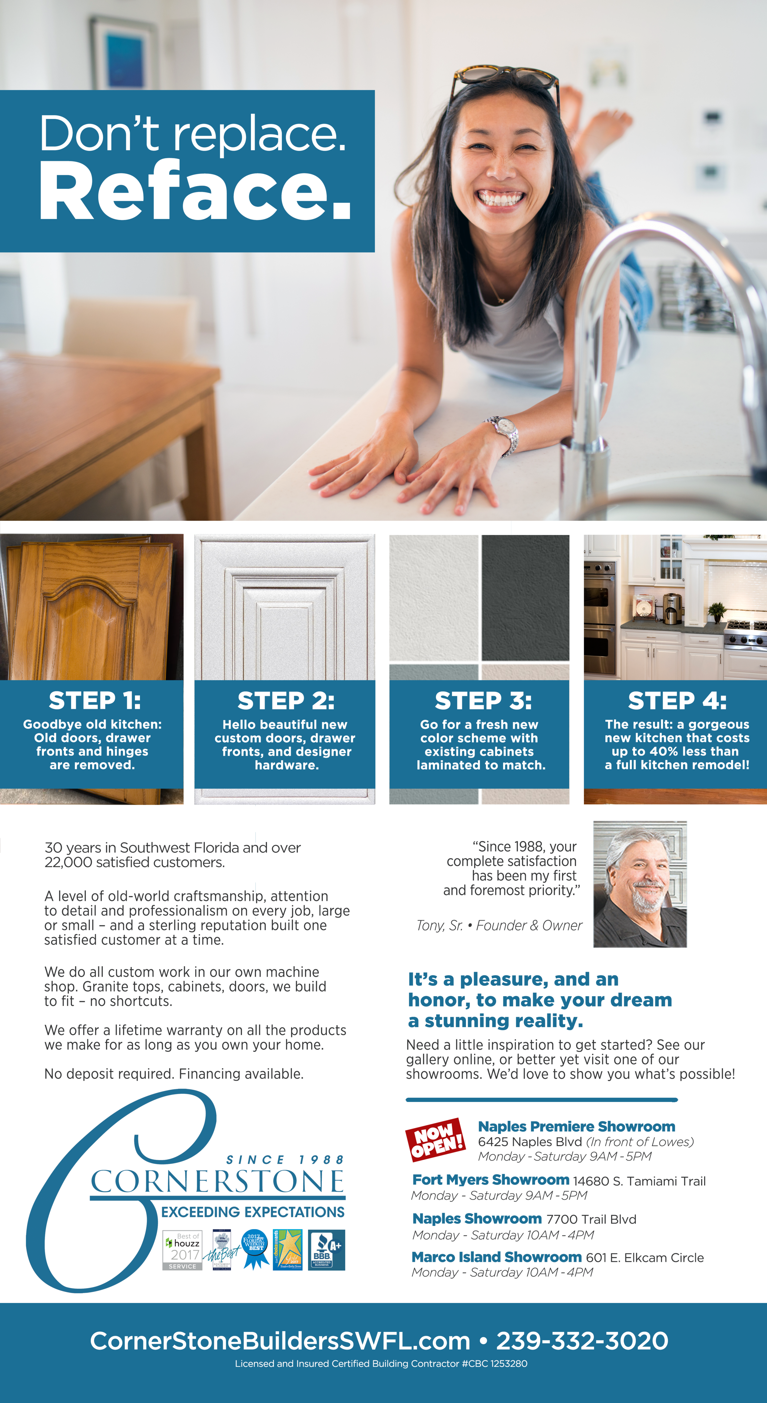 New Cornerstone Bathroom Re-Face Ad 4-11-19-VB.png