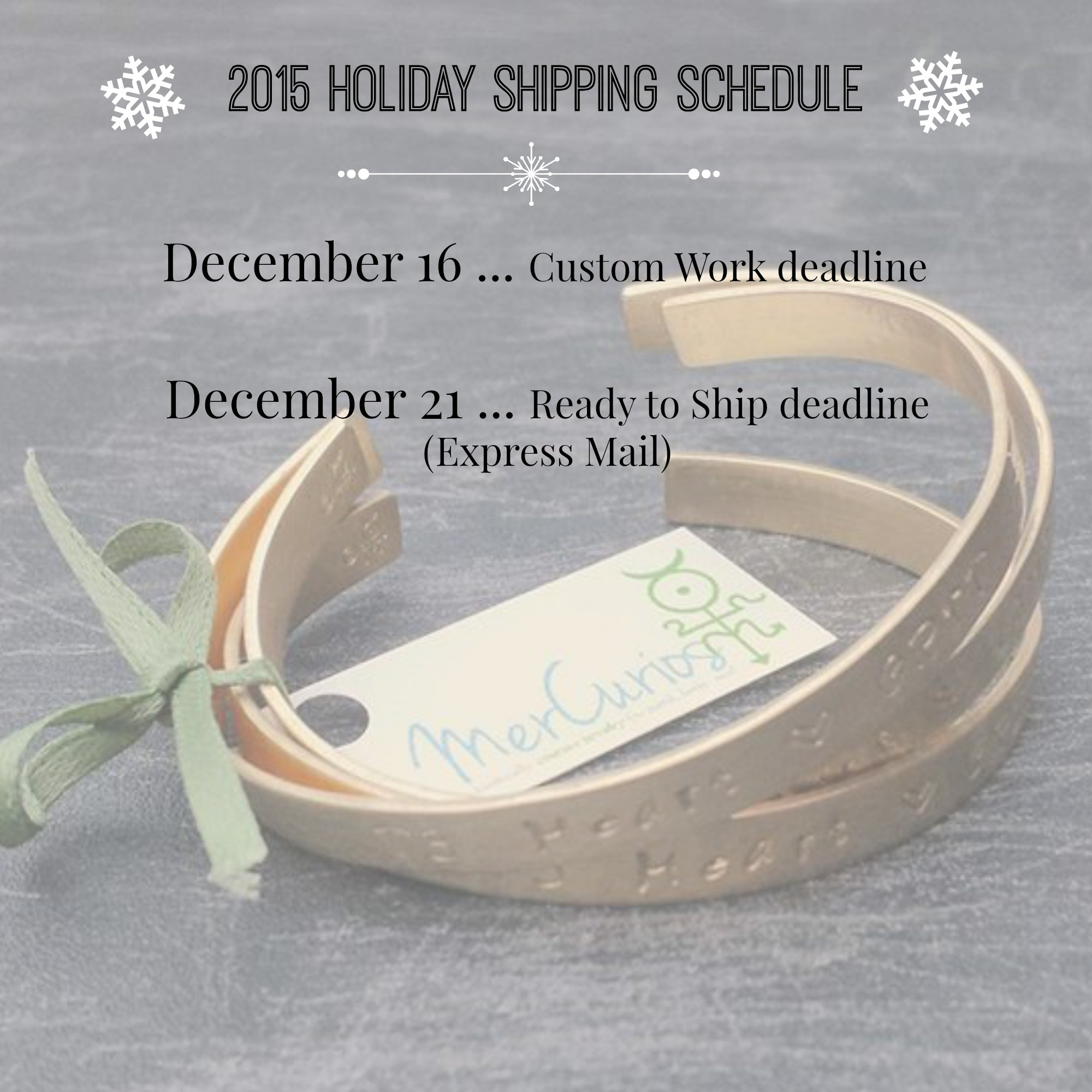 2015 Holiday Shipping Schedule.jpg