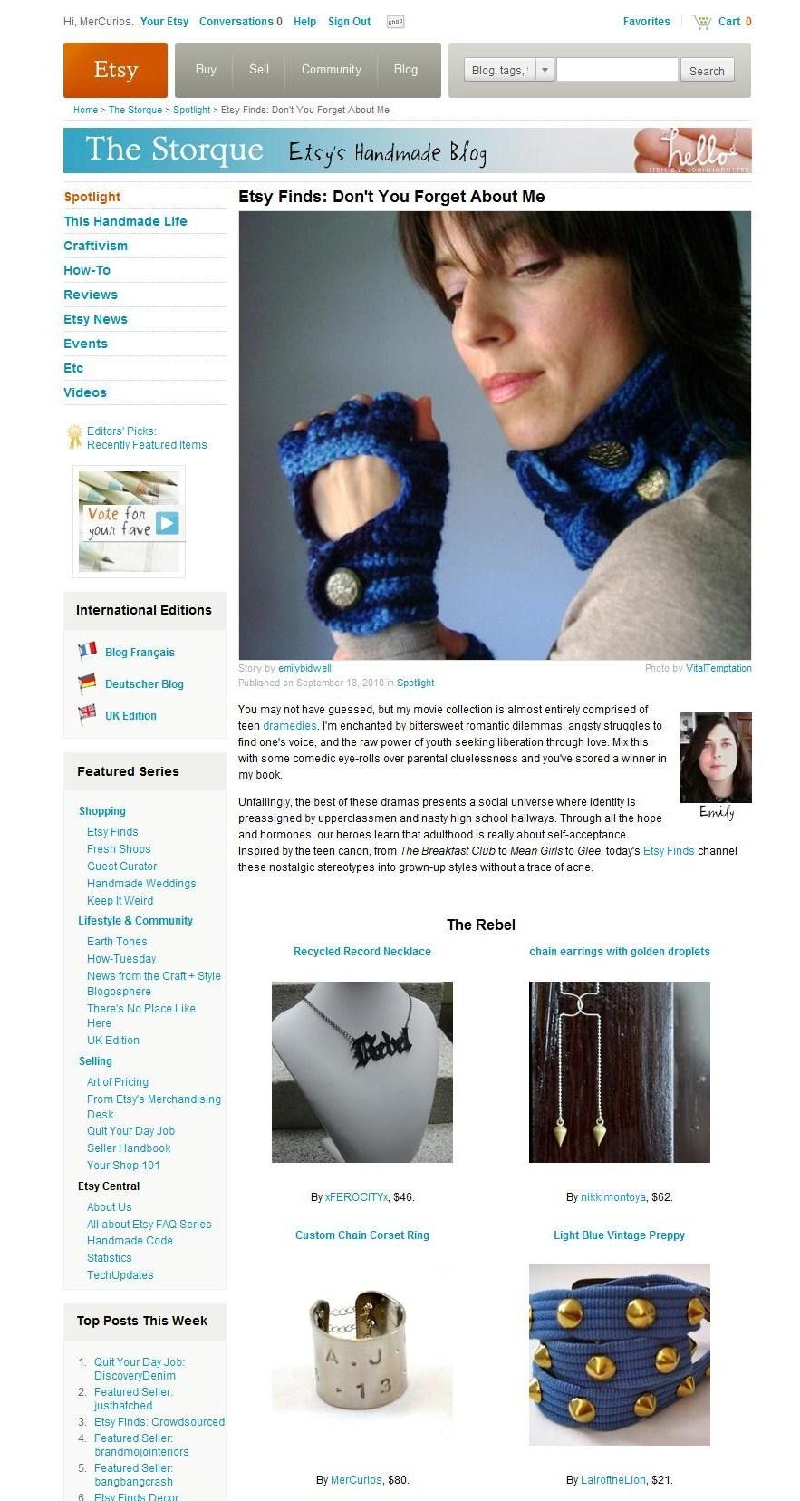 Etsy Blog Feature - Edited.jpg