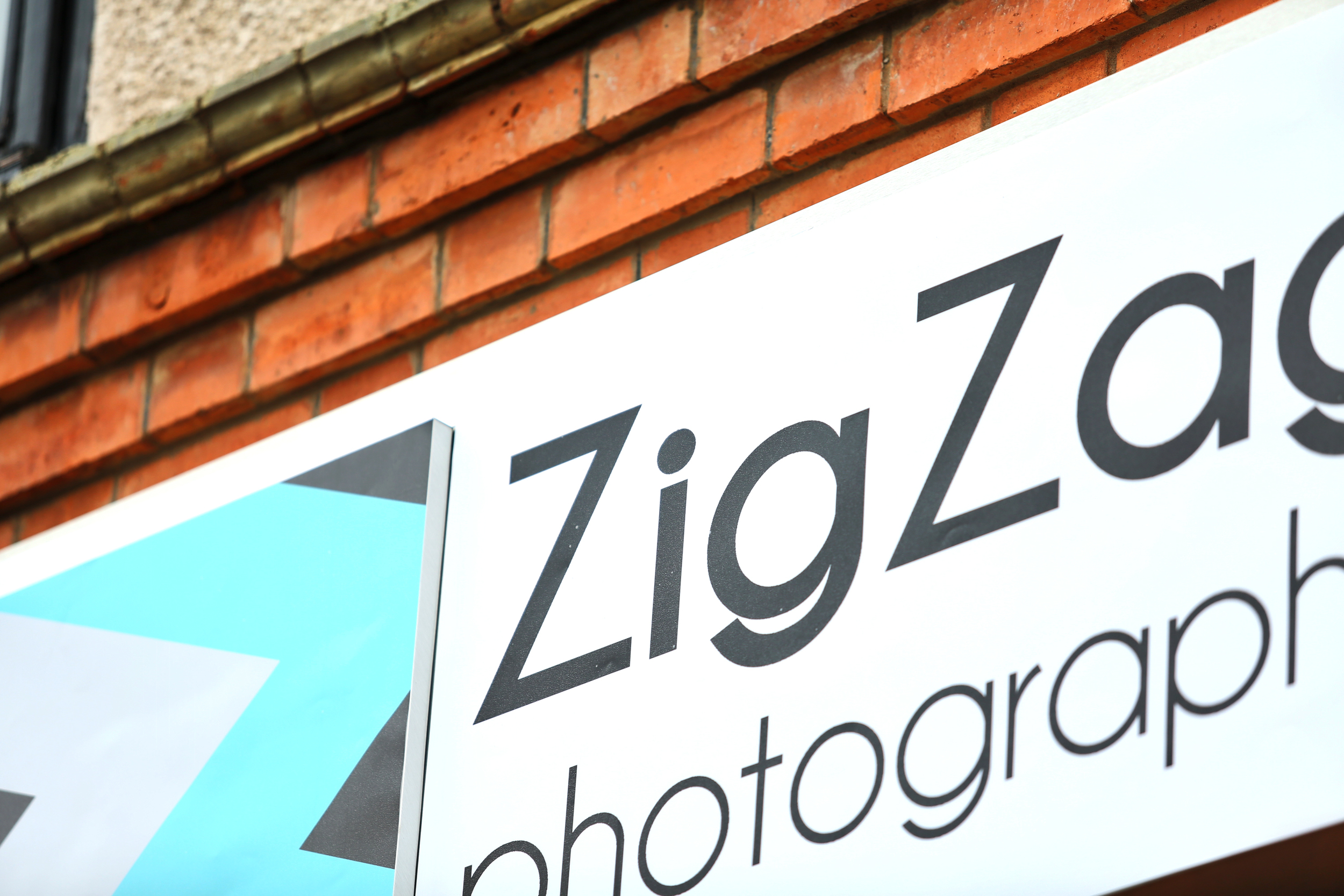 Izigzag-photography-studio-photo-shoot-clarendon-park-queens-road-zig-zag.jpg