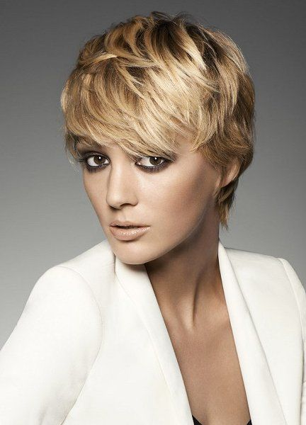 razored-medium-length-pixie-haircut.jpg