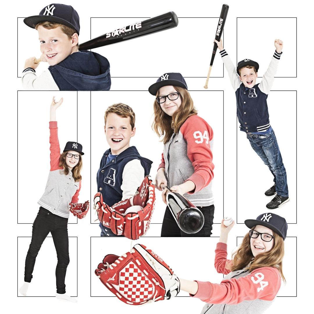 Collection Baseball.jpg