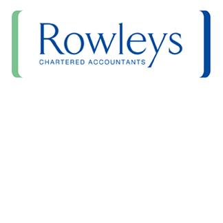 rowleys2.jpg