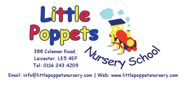 Little Poppets Letterhead.jpg