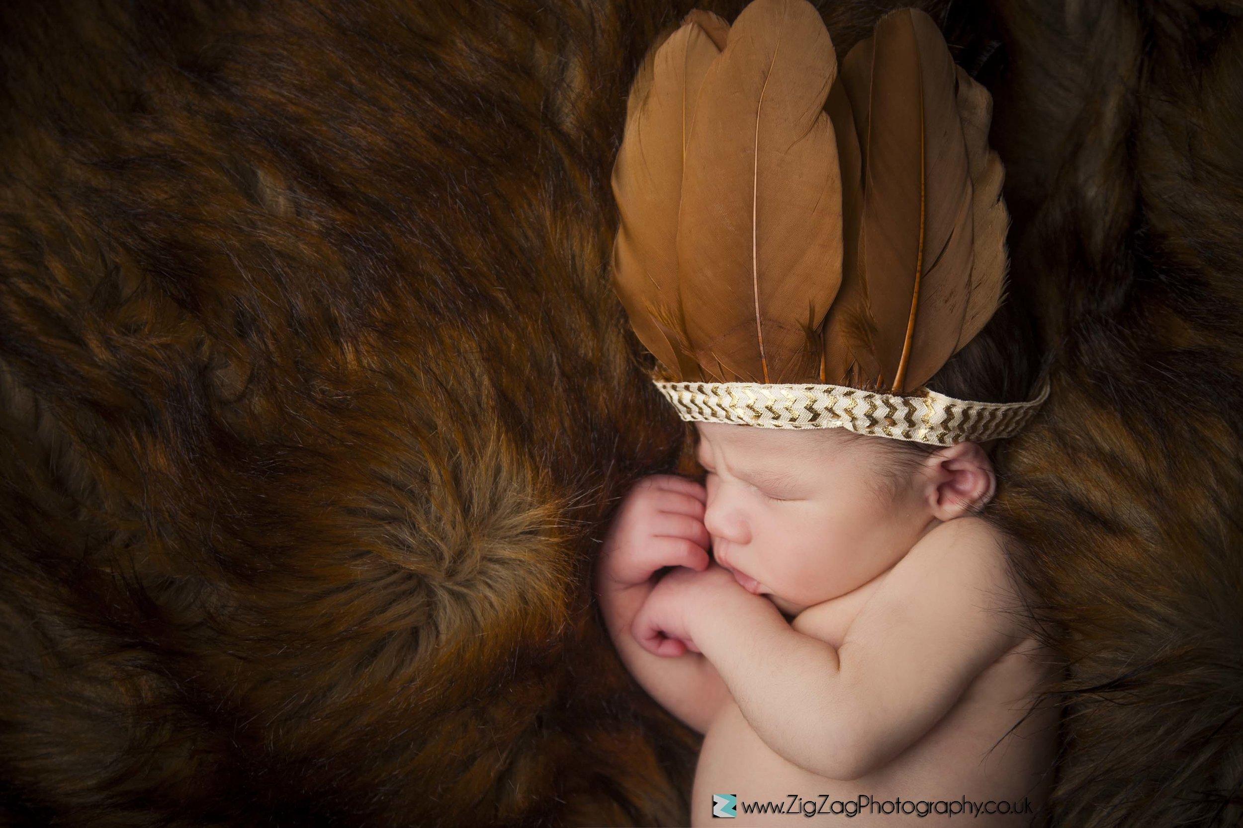 newborn-photography-photoshhot-feather-fur-baby-props-headband-leicester.jpg