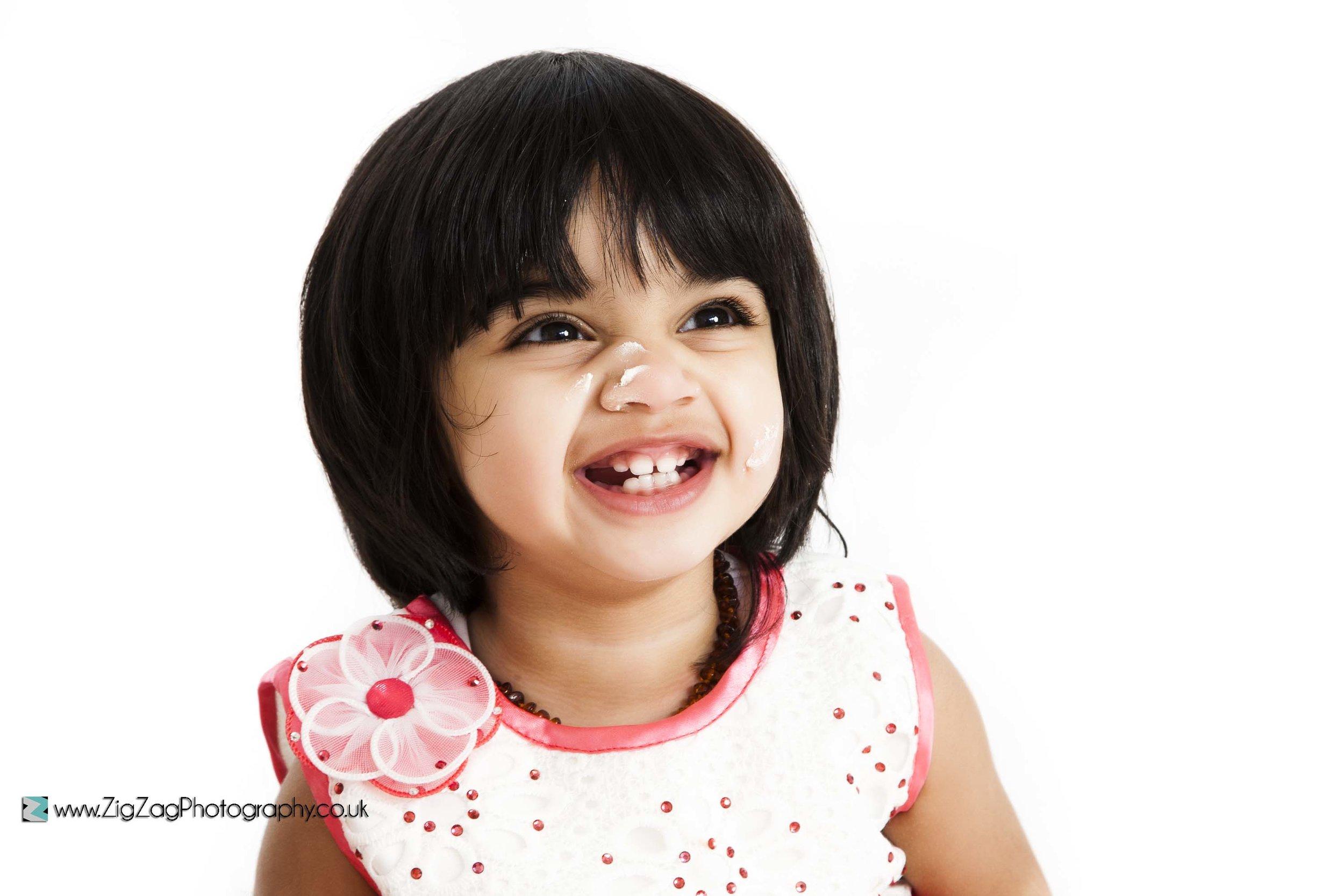 photography-studio-leicester-photoshoot-child-portrait-kid-girl-brunette-smile.jpg