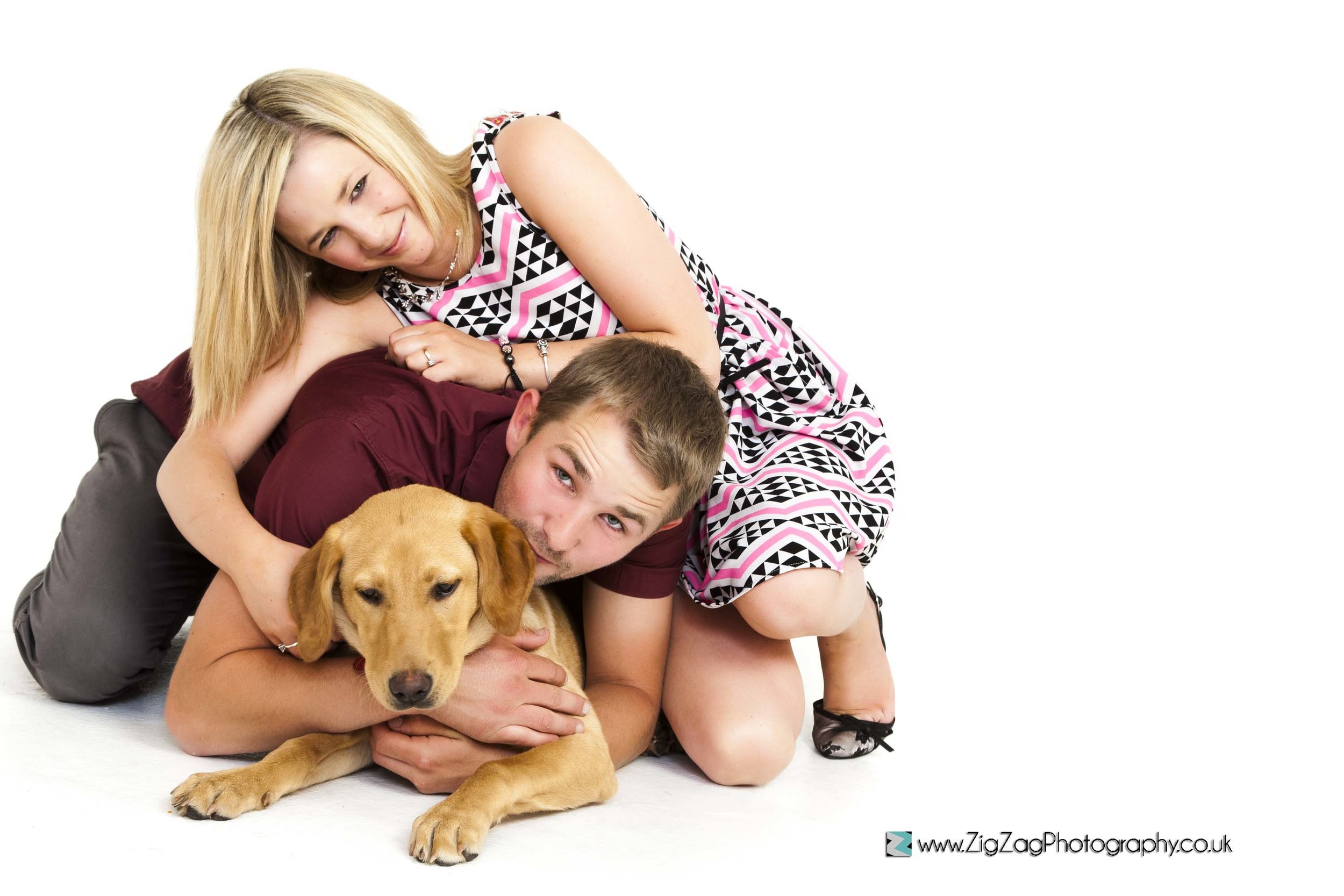 photography-session-leicester-studio-photoshoot-zigzag-pets-dog-couple-fun-family-ideas.jpg