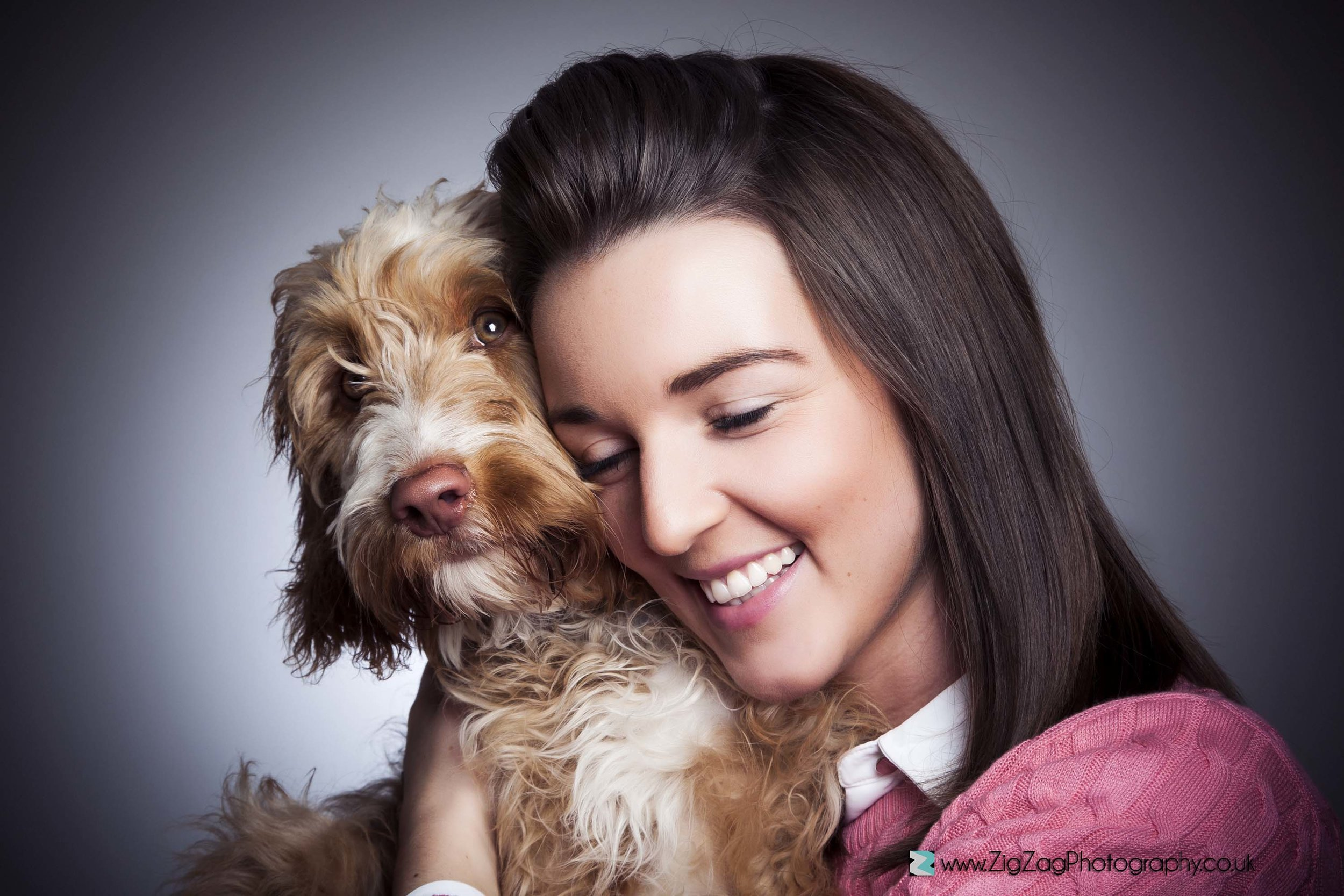 photography-session-leicester-studio-photoshoot-zigzag-puppy-love-dog-owner-lady-happy-smile-pet-fluffy-brown.jpg