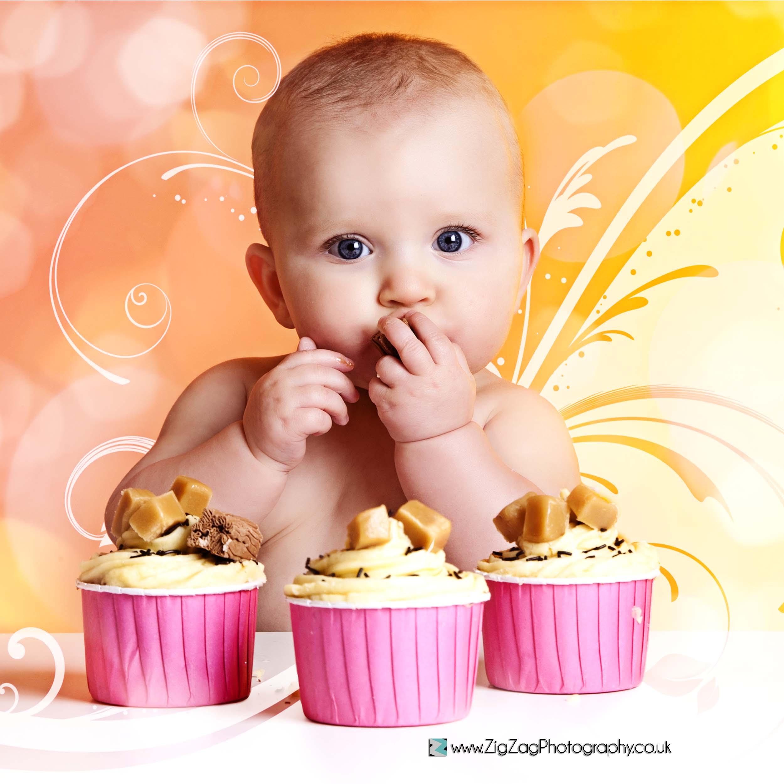 photography-session-leicester-studio-photoshoot-zigzag-baby-cakesmash-cake-smash-birthday-celebrate-cupcake-food-ideas-propsd-cute.jpg