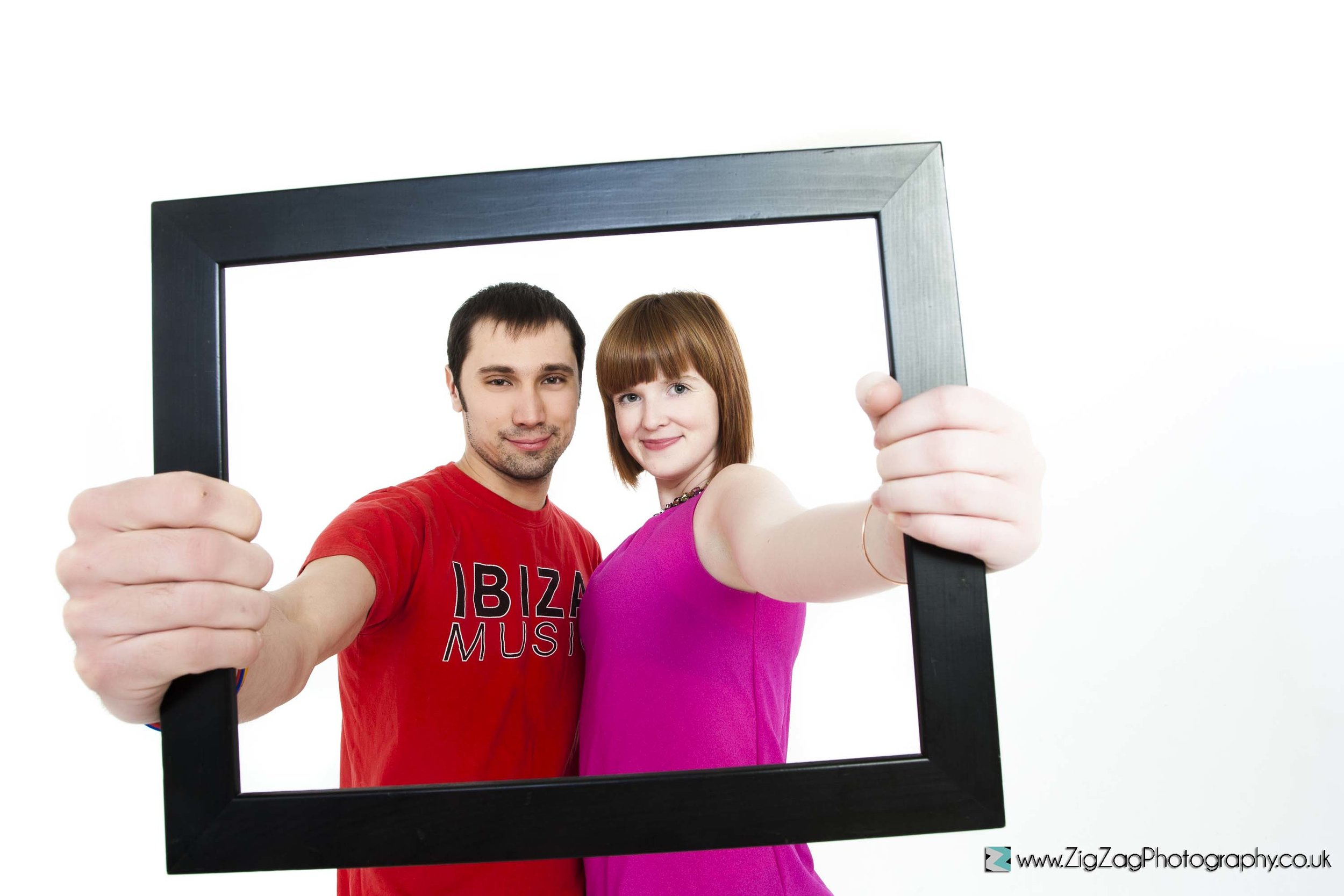 photography-session-leicester-studio-photoshoot-zigzag-couple-love-picture-frame-ideas-props-pink-red.jpg