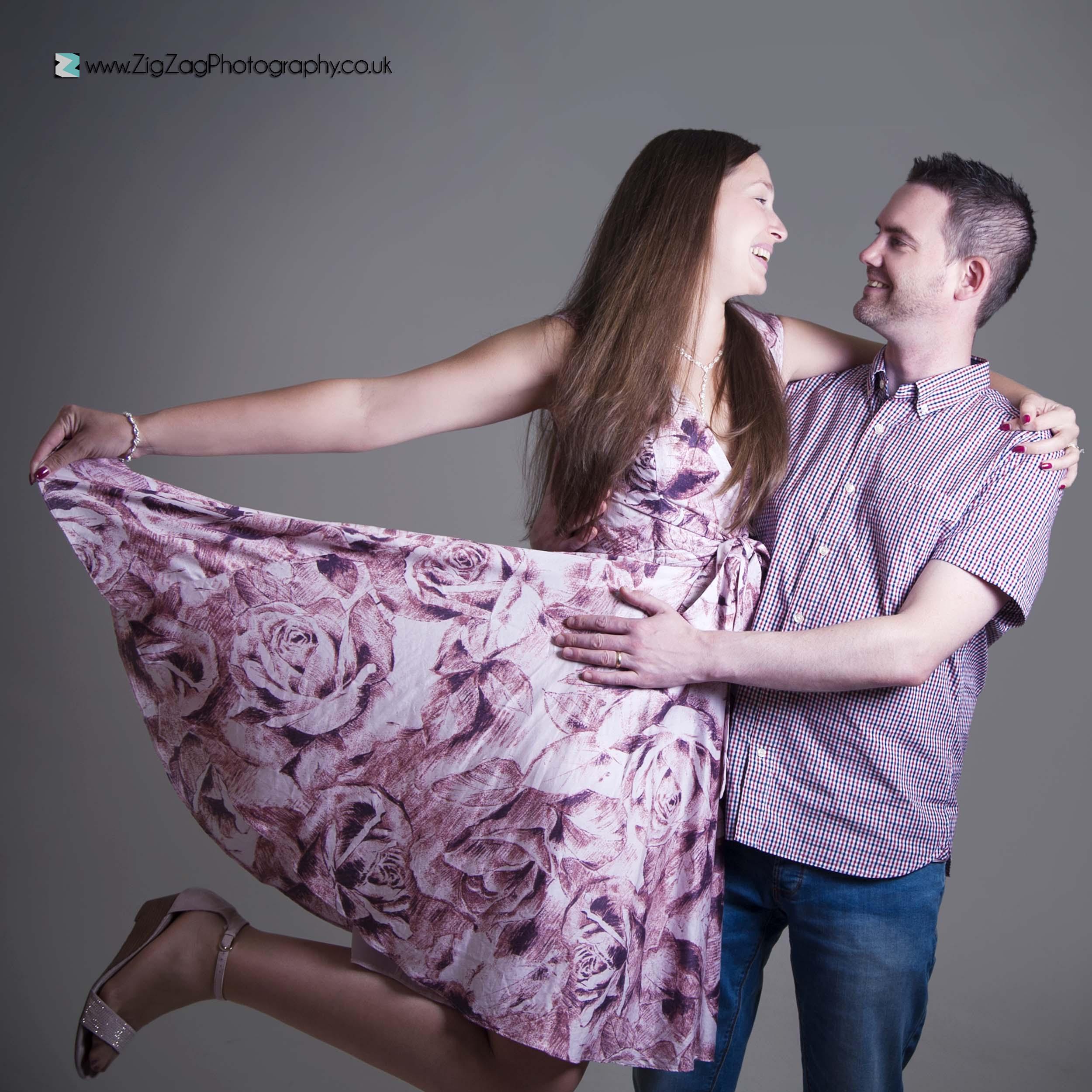 photography-session-leicester-studio-photoshoot-zigzag-dress-couple-love-romantic-happy-smiles.jpg