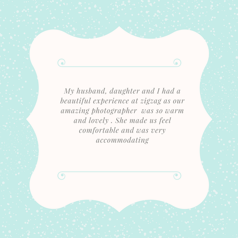 zigzag-photography-leicester-zig-zag-photo-studio-shoot-best-family-reviews