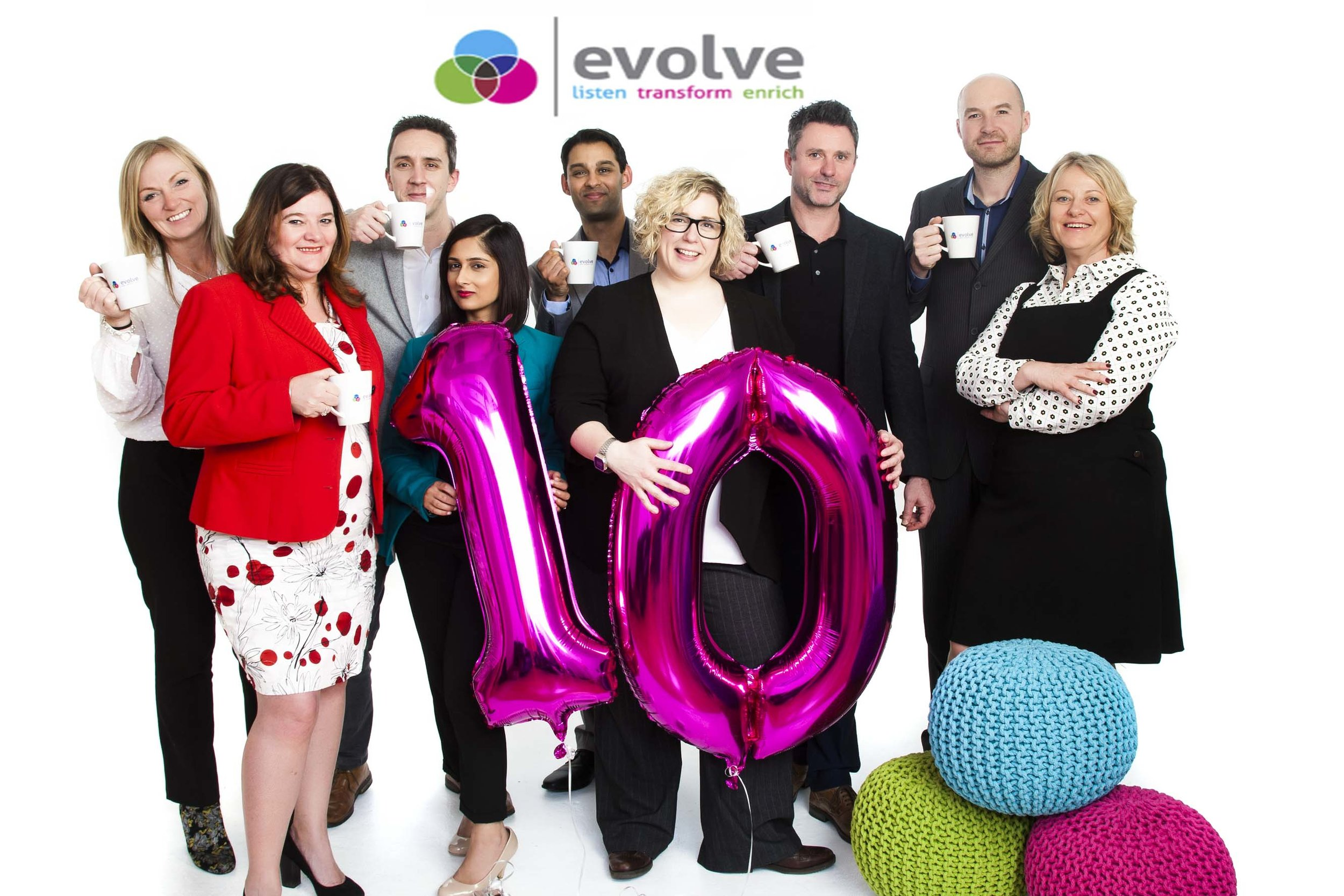 zigzag-photography-leicester-corporate-head-shots-staff-proffessional-company-team-photo-shoot-evolve-consultancy.jpg