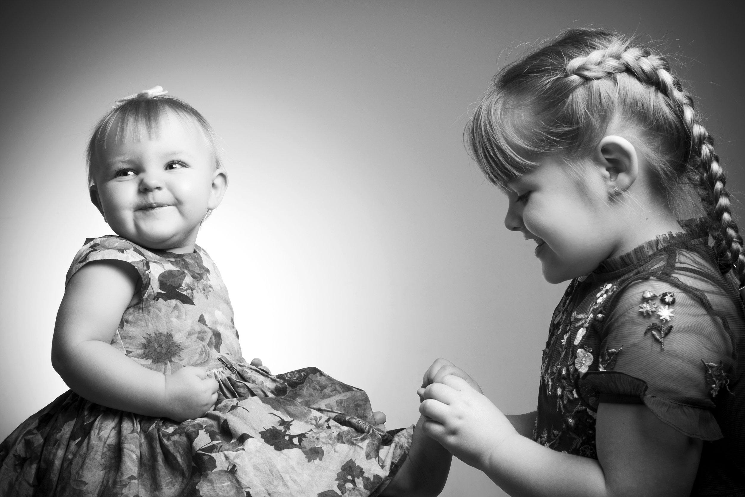zigzag-photography-leicester-zig-zag-photographers-photo-studio-clarendon-park-queens-road-best-family-portraits-children.jpg