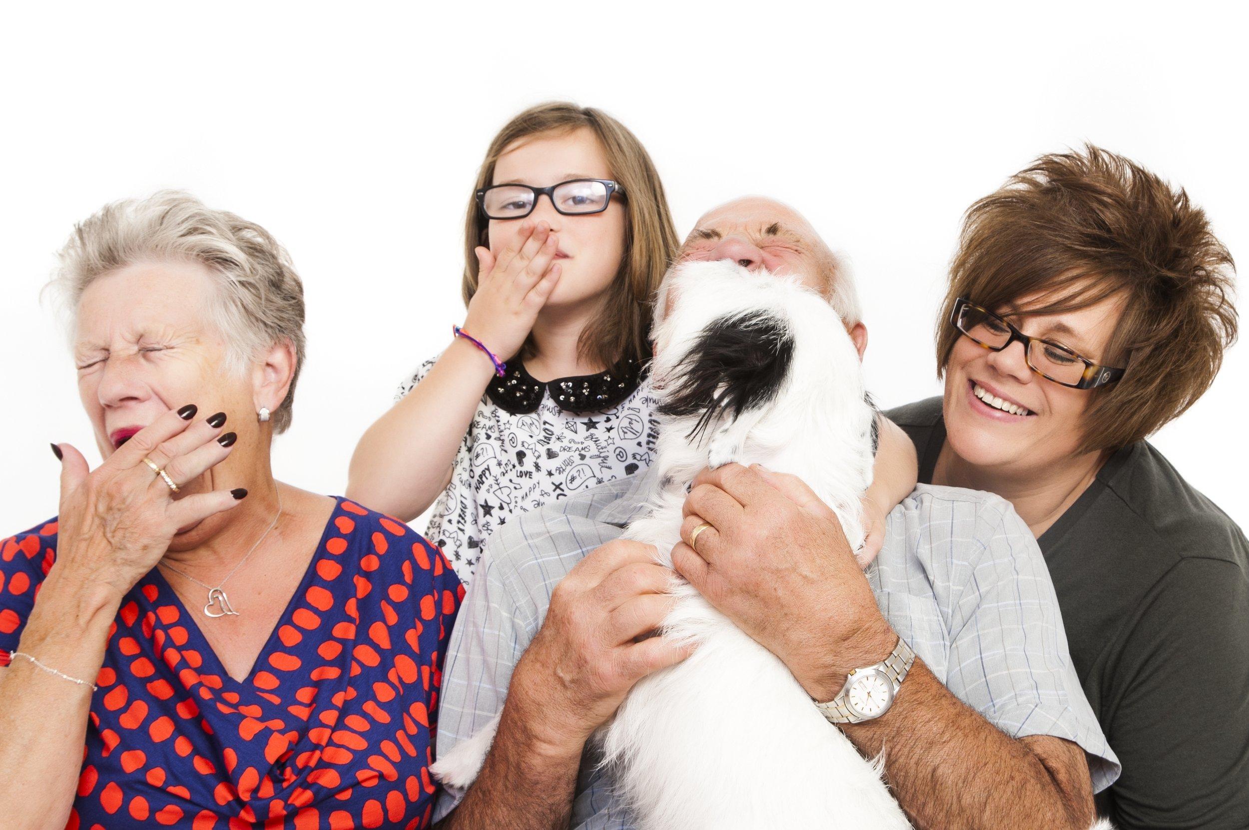 zigzag-photography-leicester-zig-zag-photographers-photo-studio-clarendon-park-queens-road-best-family-portraits-children-dog-animal-pet-lick.jpg