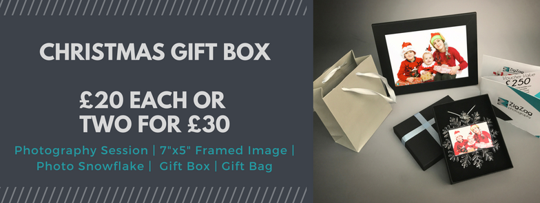 Christmas Gift Box£20 each or two for £30.png