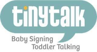 tiny-talk-leicester-baby-sign-zig-zag-photography-open-day-kids-classes.jpg