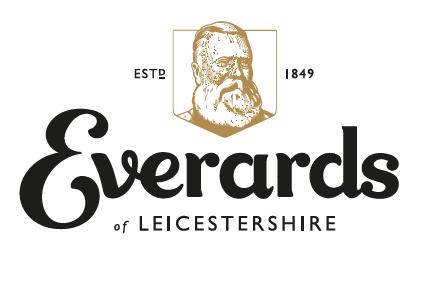 Everards - 8 Bottles of Ale