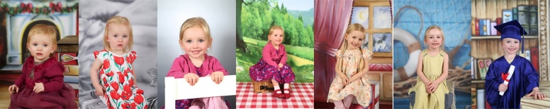 nursery-photographer-leicester-le2-school-photography-kids-baby-pre-school-play-group-background-graduation-shoots-christmas