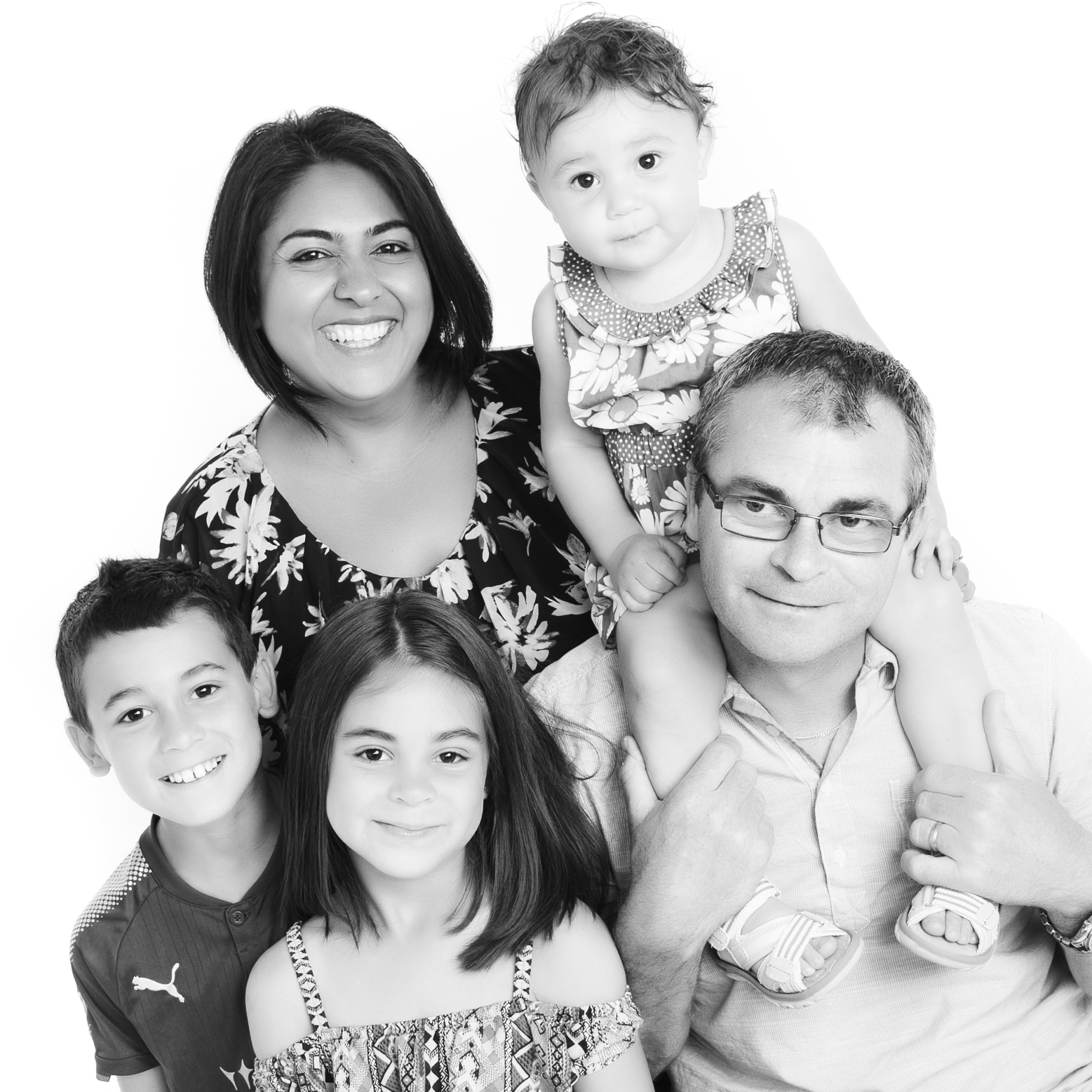 family-photography-leicester-photo-shoot-portrait-photos-photographers-kids-zigzag-zig-zag.JPG