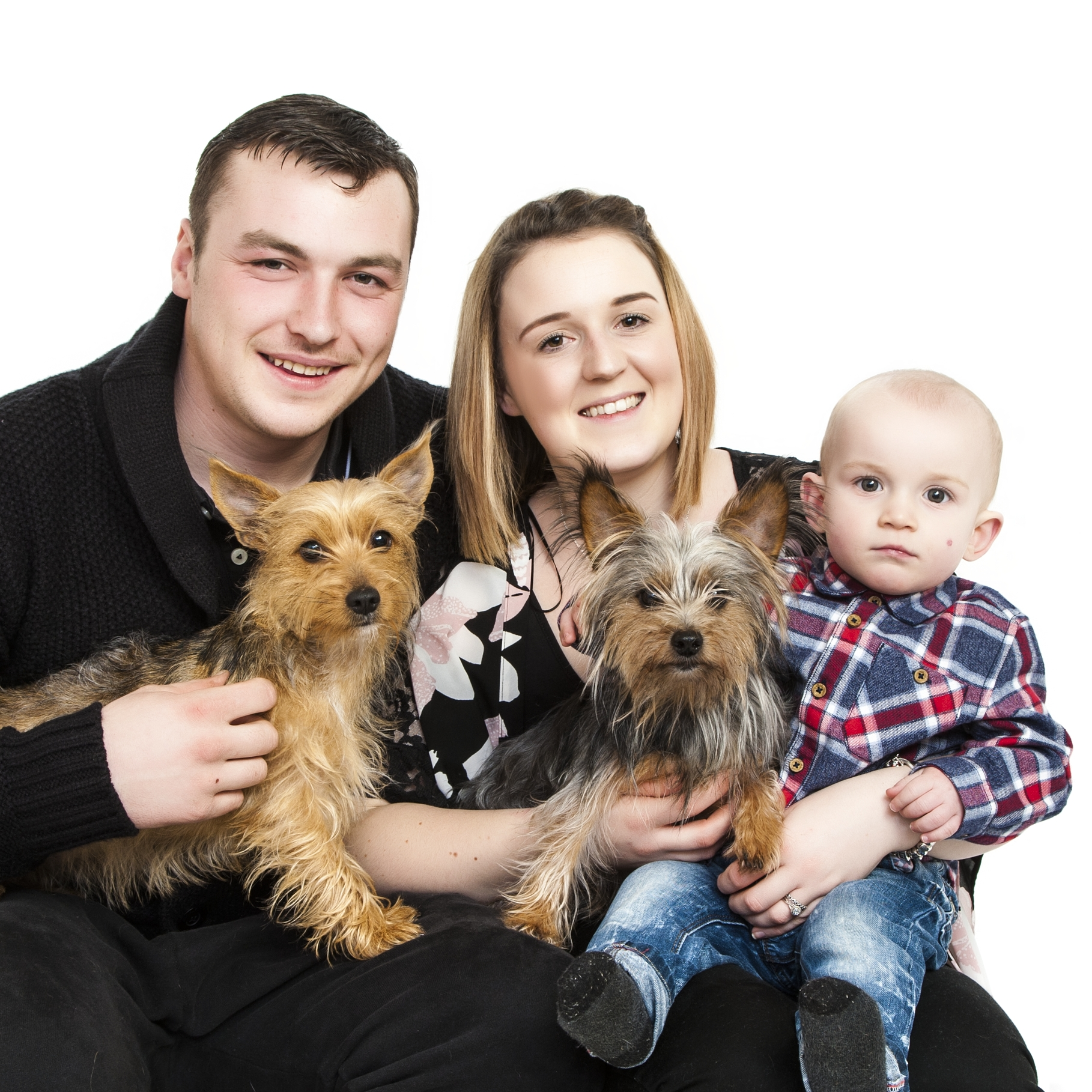 pet-photography-family-photographer-zigzag-zig-zag-photography-photo-shoot-leicester-dogs-pets-animals.JPG