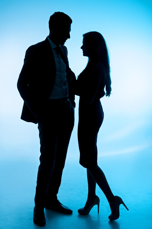 couples-photography-shoot-leicester-photo-shoot-photographer-le2-love-engagement-zigzag-zig-zag.JPG