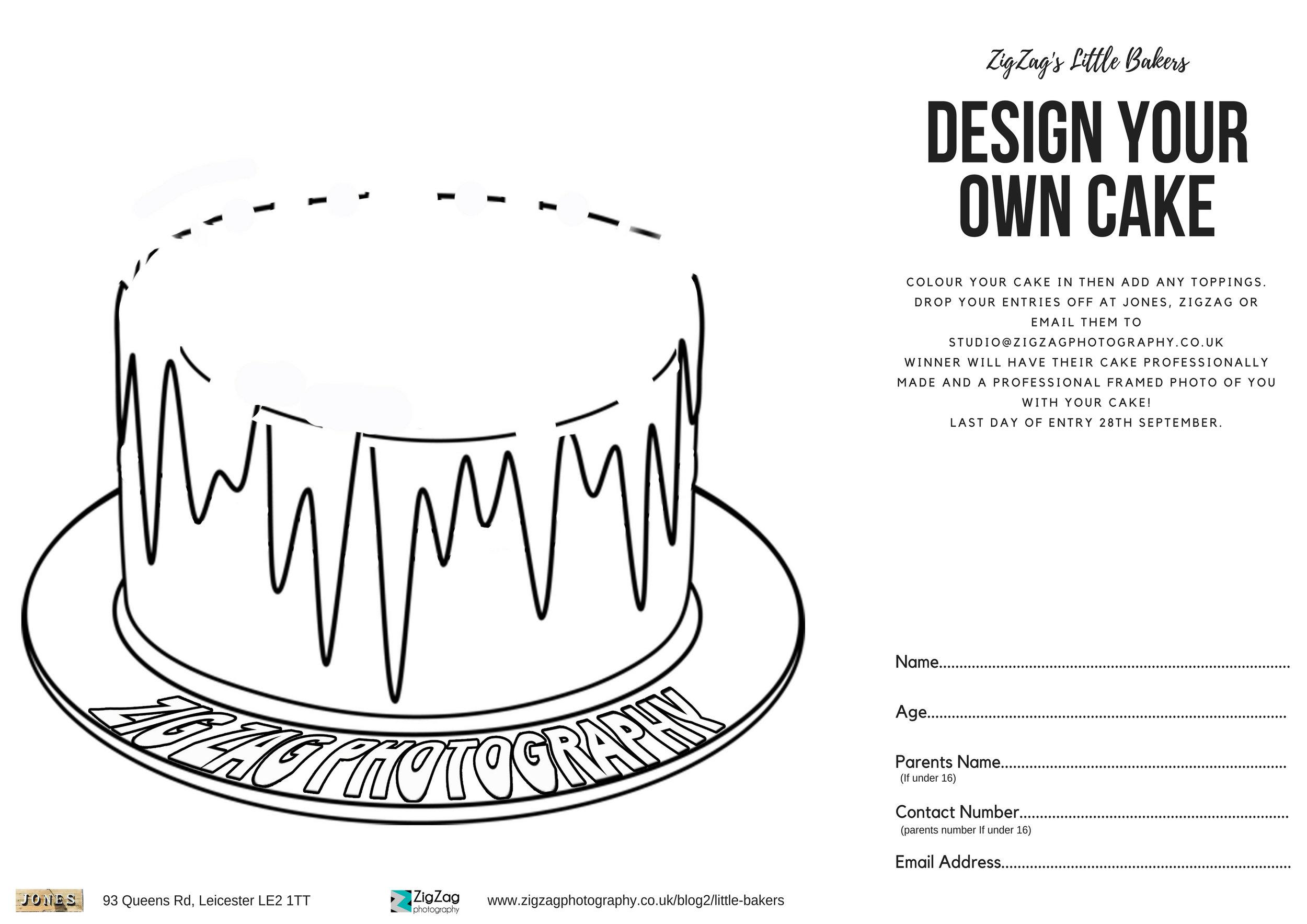 Zig-Zag-Photography-Leicester-Baking-competition-little-bakers-zigzag-jones-cafe-bistro-cake-design.jpg
