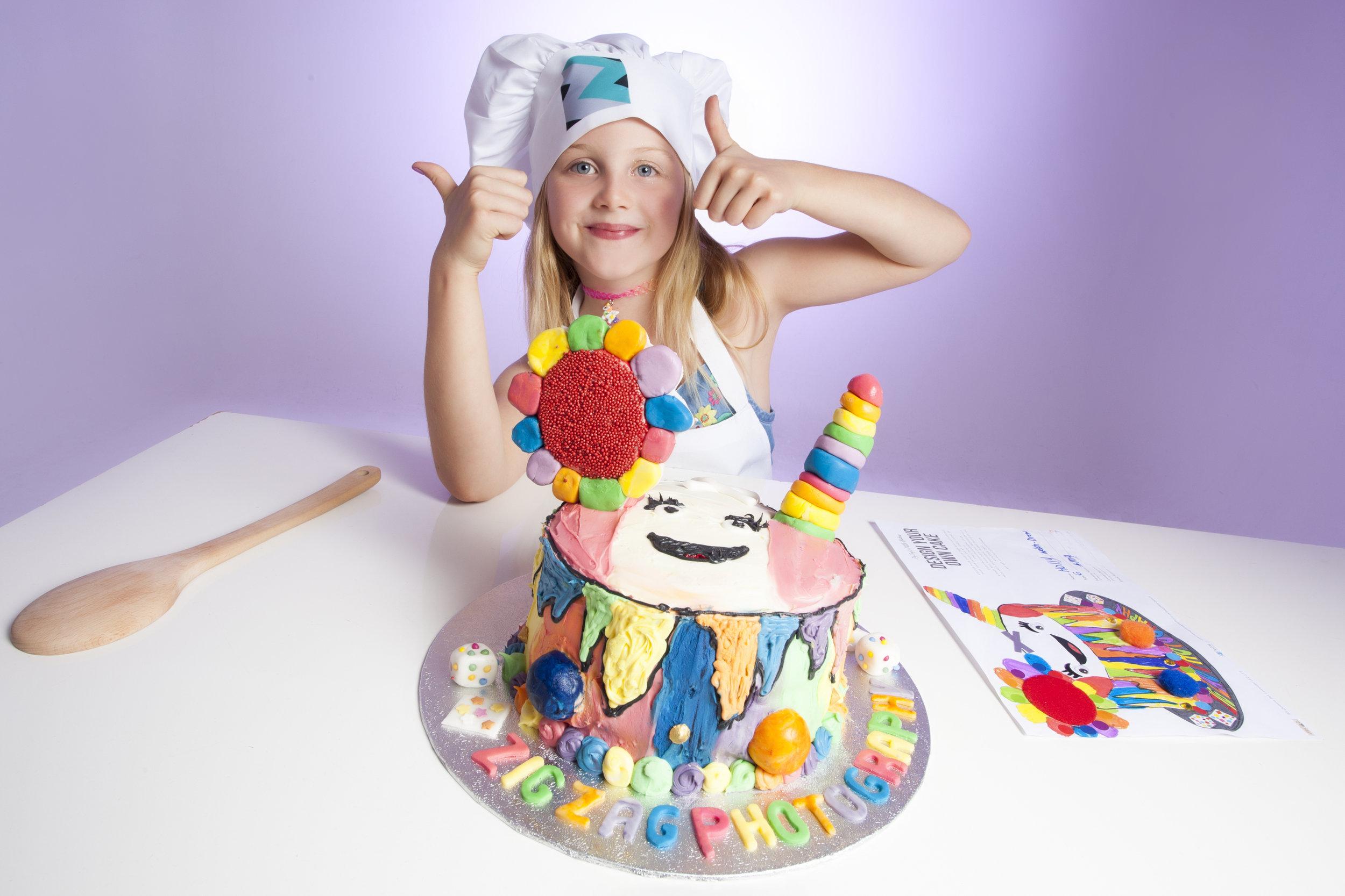 zigzag-photography-leicester-jones-cafe-bistro-queens-road-cake-baker
