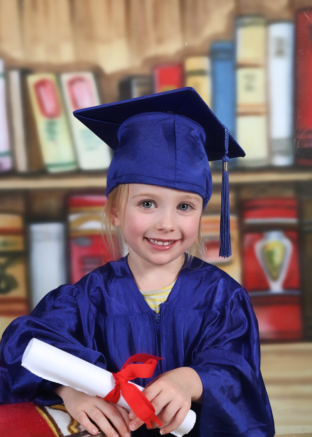 zigzag-zig-zag-photography-graduation-shoot-venture-studios-nursery-school-pre-school-photographers