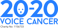 20-20-voice-cancer-zig-zag-photography-leicester-events-open-day