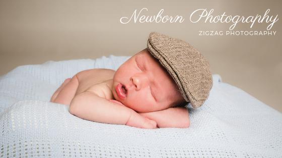 newborn-photoshoot-leicester-photography-photographer-zig-zag-bump-baby-photo-shoot-props-ideas