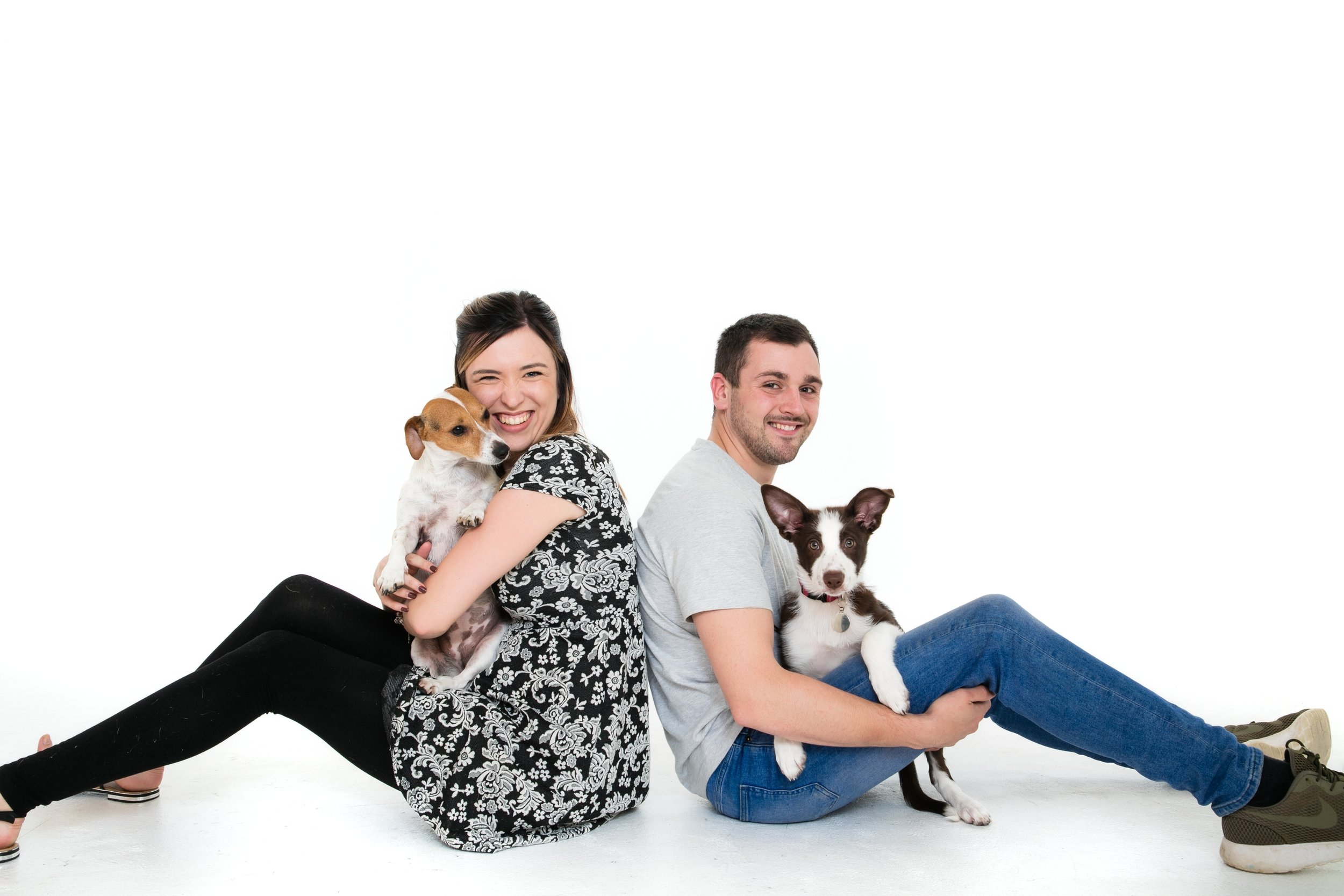 pet-photography-leicester-dog-portaits-zig-zag-photo-studio-photographer