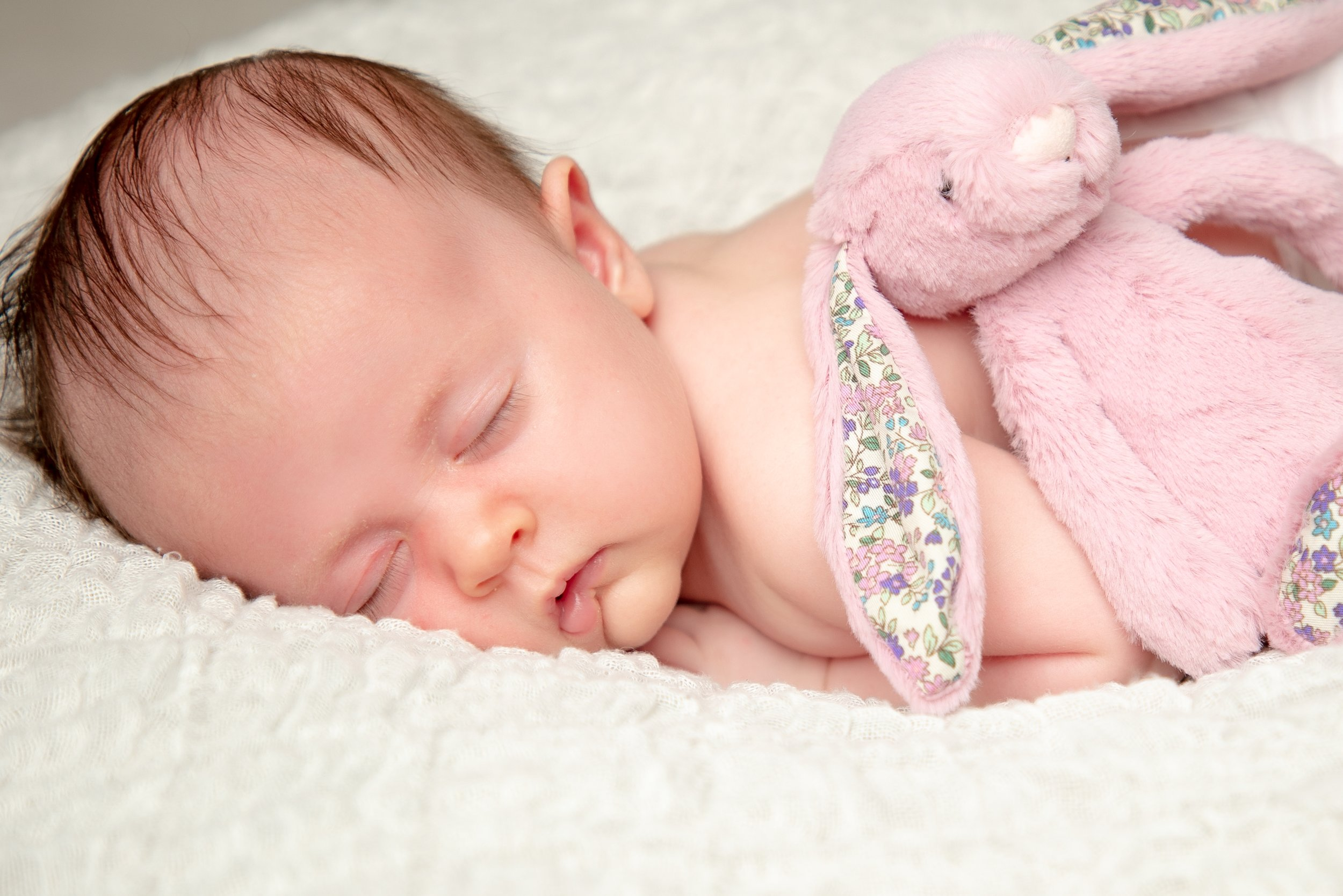 zig-zag-photography-leicester-photographer-photography-baby-newborn-photo-shoot