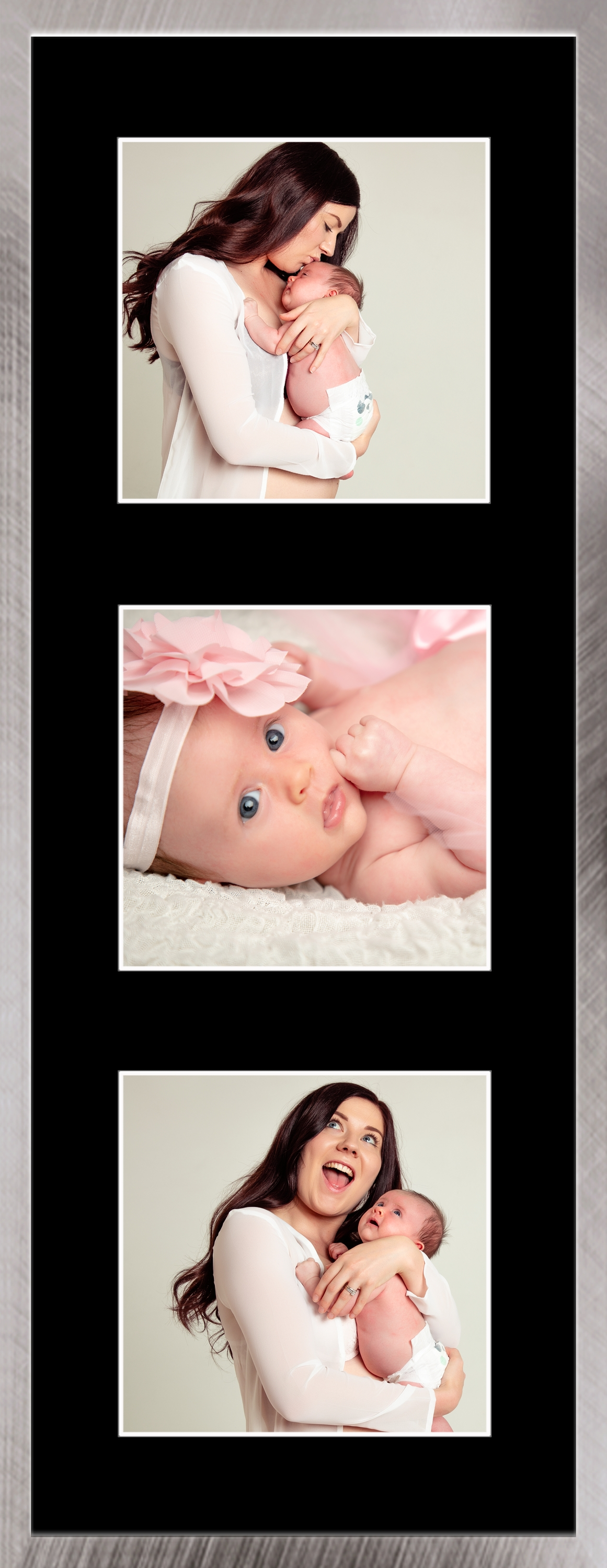 zigzag-photography-leicester-newborn-photographer-baby-photography-photo-shoot-family-leicestershire