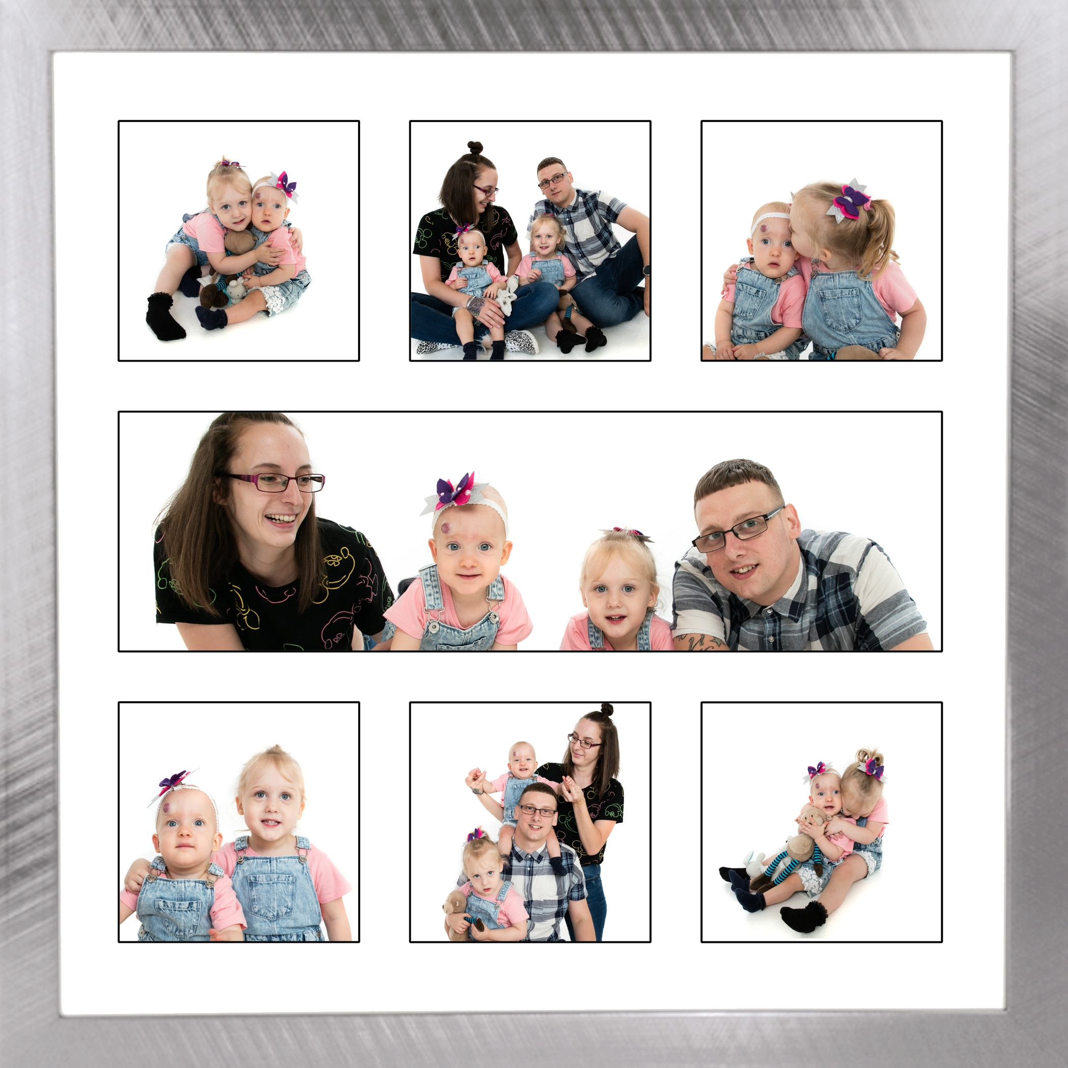 family-photo-shoot-leicester-zig-zag-photography