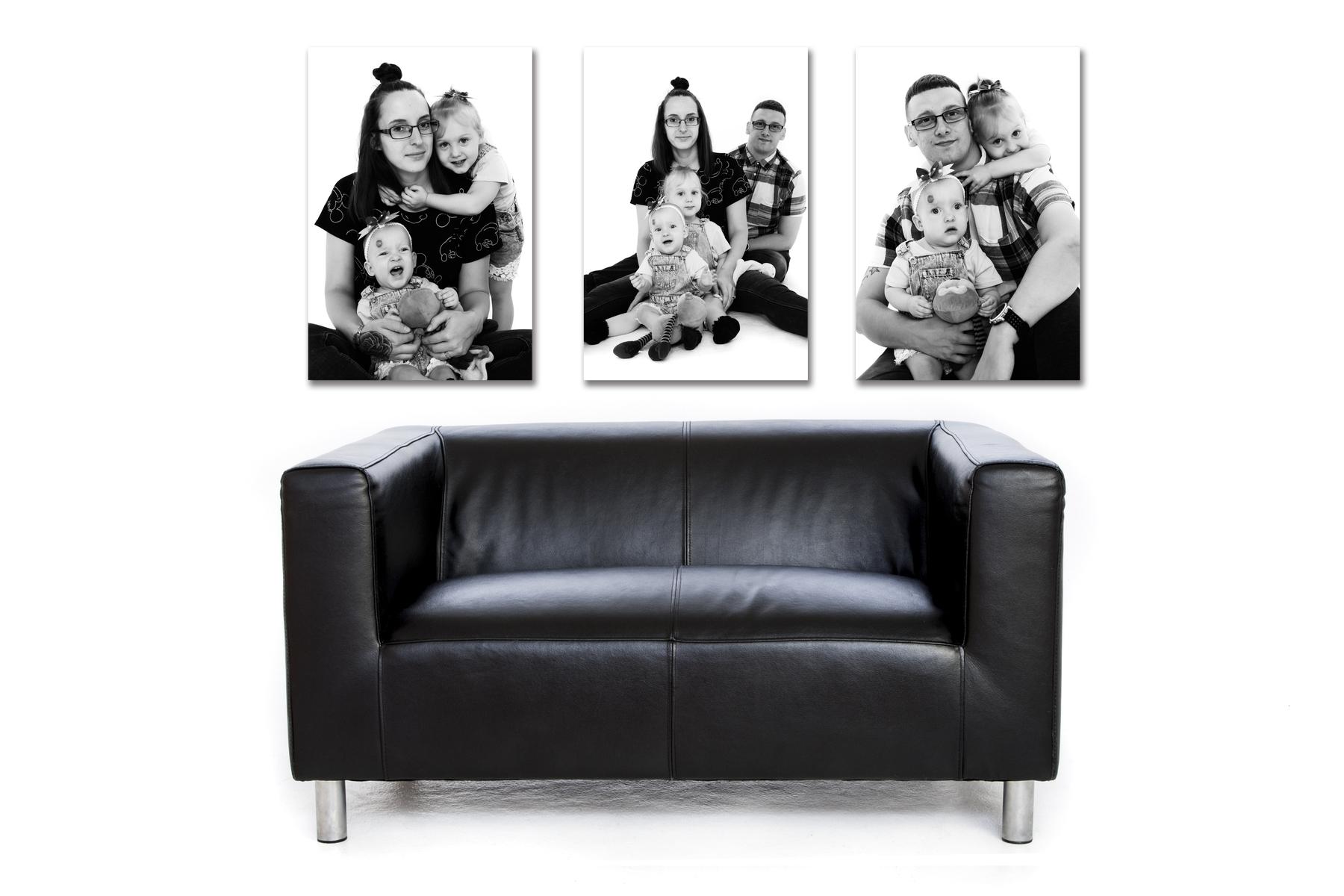 zig-zag-photography-leicester-family-portrait-photo-shoot