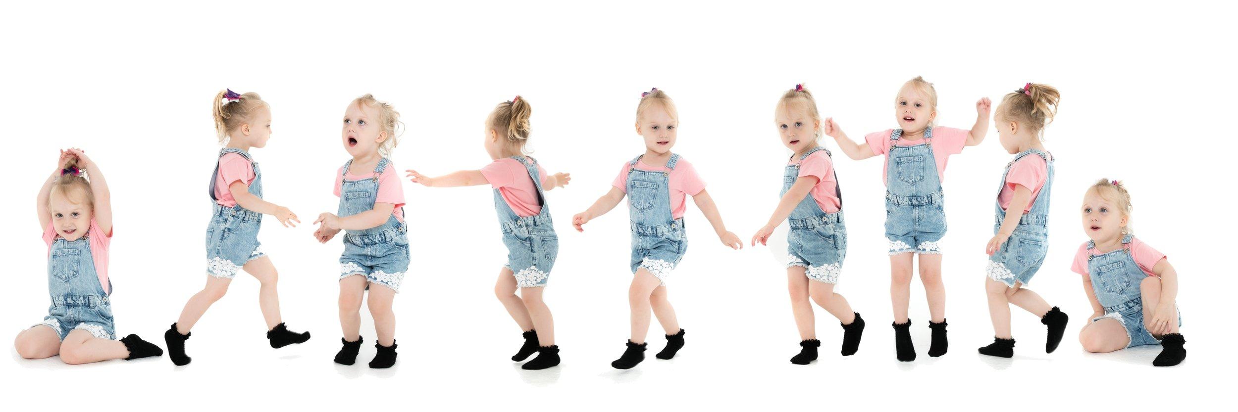 zig-zag-photography-leicester-kids-photoshoot