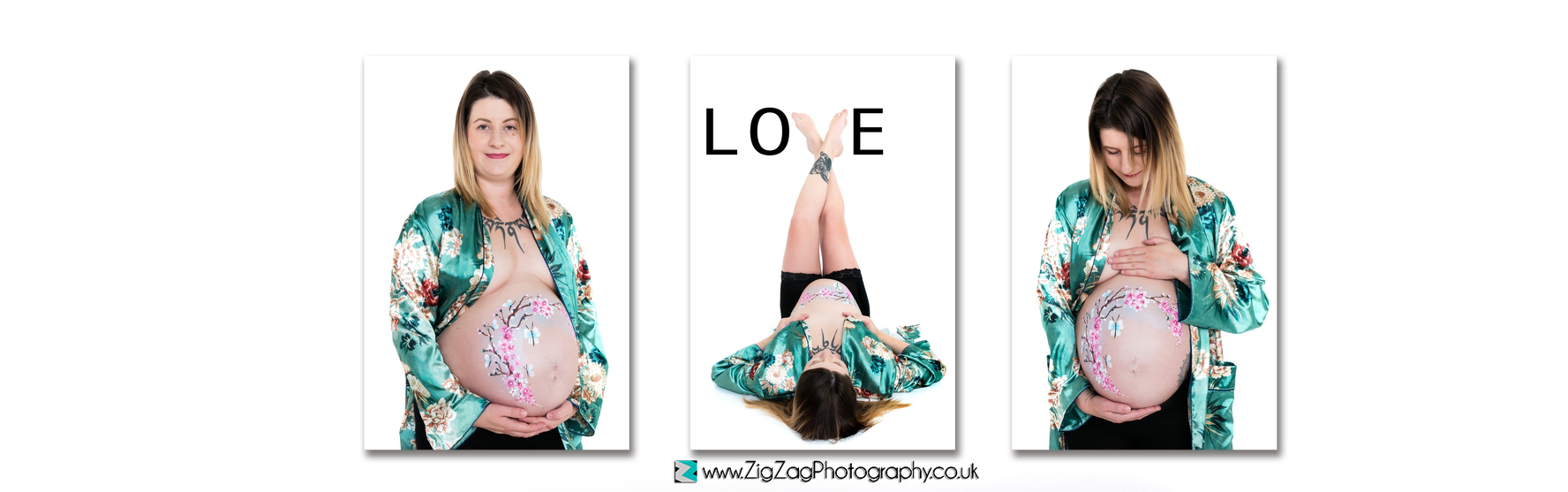 bump-photography-leicester-photographer-zigzag-studio-photo-pregnancy-painting