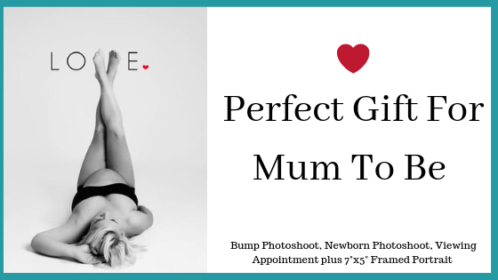 Perfect Gift For Mum To Be.png