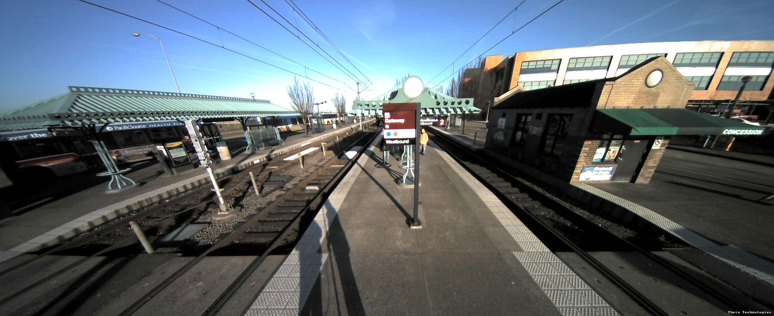 Lightrail_platform.jpg