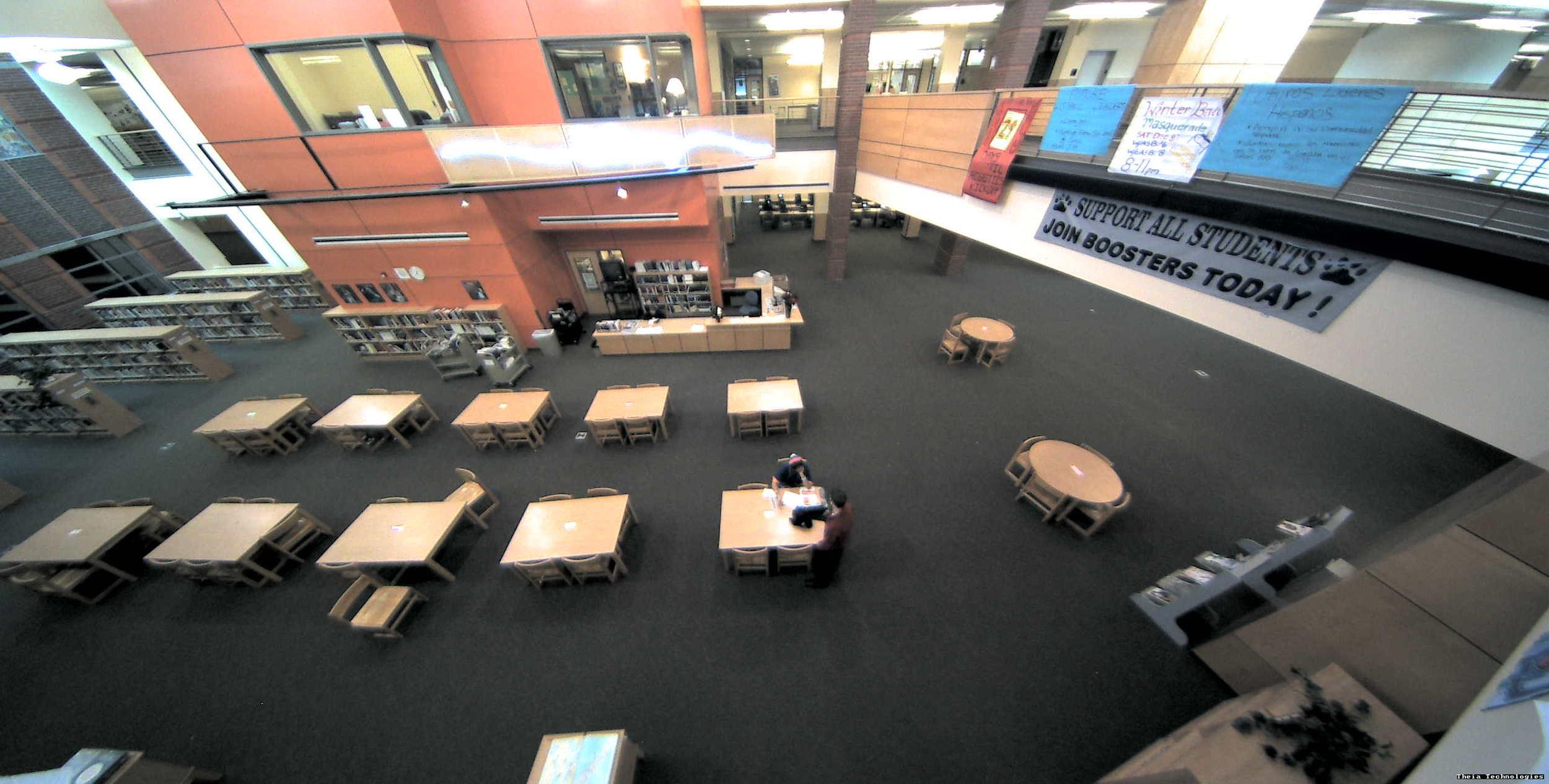 WHSchool.jpg