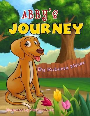 abbys journey cover.jpg