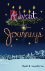 advent journeys cover.jpeg