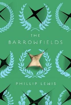 barrowfields.jpeg