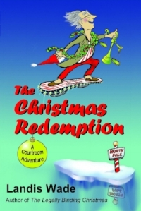 Christmas Redemption front cover web 150 res.jpeg