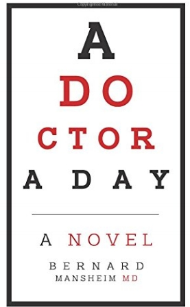 a doctor a day.jpg
