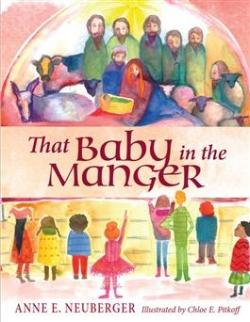 That-Baby-in-the-Manger (1).jpg
